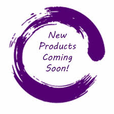 new products badge